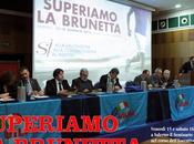 Superiamo Brunetta, l'orologio UIL-PA fermo 1995