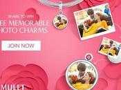 #Glamulet Valentine's