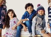 Moda bambini primavera 2016: indispensabili scuola