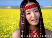 Sono mongola, mongoloide