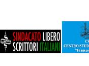 Conferenza stampa Roma offrire chiave lettura perché Museo Taranto Musei visitati d'Italia 2014 2015