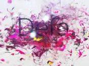 Defa Cosmetics suoi romantici dedicati Valentino