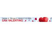 MyTrendyPhone: regali Valentino