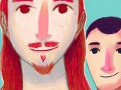 Gesù, come romanzo