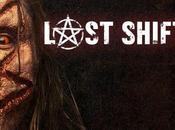 Last Shift (2014