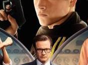 """Kingsman Secret Service: Come vendere l'idea """"elite occulta"""" giovani"""