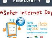 Safer Internet 2016 #SID2016 #shareaheart