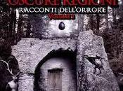 OSCURE REGIONI Volume (2015)