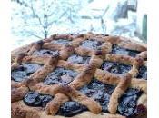 Crostata alla marmellata: ricetta motivi mangiarla colazione