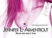 Anteprima: Lieve come respiro Jennifer Armentrout