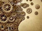 Funghi cervello causa Alzheimer