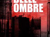 "Anteprima: Torre delle Ombre"" Claudio Vergnani"