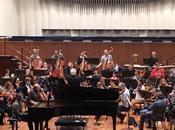 Stuttgarter Philharmoniker Lilya Zilberstein Ettinger