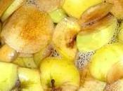 Come fare l'aceto mele biologico