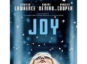 Joy: motivi guardarlo.