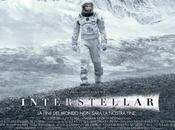 «Interstellar» lungo viaggio salvare l'umanità