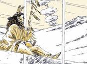 «Segnali Fumo»: nuova rubrica fumetti @CarmillaOnLine