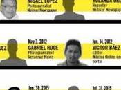 #Veracruz Tomba #Giornalisti: @radiopopmilano parliamo #Messico omicidio #AnabelFlores