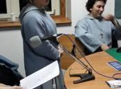 fraternità francescana Betania