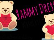 Sammy Dress Valentine's Wishlist