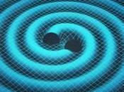 Confermate onde gravitazionali: Einstein aveva ragione