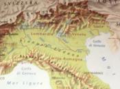 Geografia: Alpi