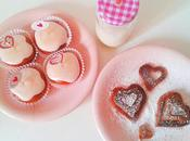 [Food] Vegan Velvet Pancakes&Cupcakes
