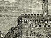 Ferrigni Pietro F.L.C., Firenze Corso Carnevale 1881