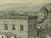 """Eugenio Müntz, Firenze L'Oratorio Michele"""""""