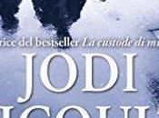 Recensione: patto Jodi Picoult