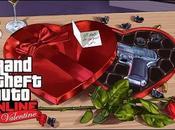 Grand Theft Auto Online: Valentino assassino trailer