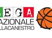 Serie giornata: Treviso Siena pronte tornare grandi?