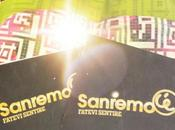 Perché Sanremo