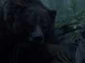 Revenant Come sopravvivere Grizzly