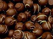 Milano ospita Salon Chocolat Parigi