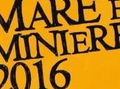 Mare miniere 2016