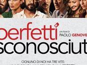 """Cinema, novità: """"Perfetti sconosciuti"""", """"Zoolander """"L'ultima parola"""""""