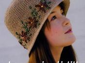 Tanti cappelli crochet schemi Crochet hats free patterns
