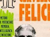 """Cervello Felice"""" John Arden"""