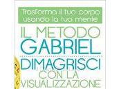 Metodo Gabriel Dimagrisci Visualizzazione