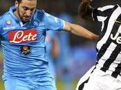 Cosa dicono all'estero Juventus-Napoli