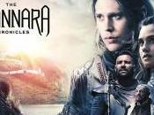 cronache Shannara: streaming online