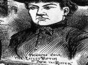 Frances Coles