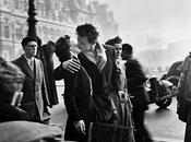 Valentino: amori letterari belli sempre!