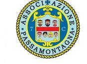 Nuova Associazione