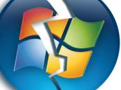 Windows: vulnerabilità sarebbero potute attenuare eliminando privilegi amministrativi