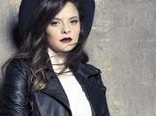 Francesca Michelin rappresenterà l'Italia all'Eurovision Song Contest 2016