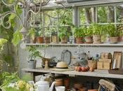 Sognando garden house giardino..
