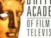 BAFTA 2016: vincitori