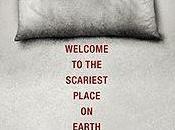 Nightmare (Rodney Ascher, 2015)